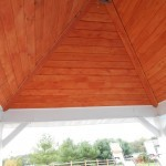 Outdoor Living Space in Burlington County NJ (2)-Design Build Planners