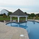 Outdoor Living Space in Burlington County NJ (3)-Design Build Planners