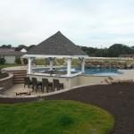 Outdoor Living Space in Burlington County NJ (5)-Design Build Planners