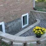 basement egress windows - Design Build Planners (1)
