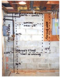 planning a basement egress window (1)
