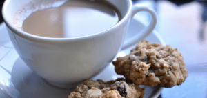 white chocolate cherry pecan oatmeal cookies (1)-Design Build Planners