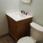 Completed Medford Bath Remodeling Project (3)