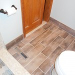 Completed Medford Bath Remodeling Project (4)