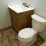 Completed Medford Bath Remodeling Project (5)