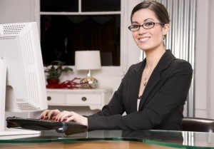 Design Build Planners virtual assistant