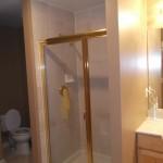 Existing Bathroom (1)