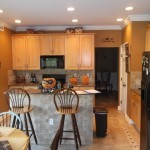 Existing Kitchen (3)