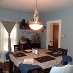 Existing Kitchen (4)