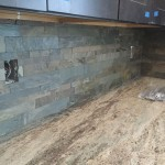 Kitchen and Mud Room Remodel in Kendall Park NJ In Progress 2-28-15 (22)