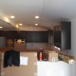Kitchen and Mudroom Remodel In Progress 1-13-2015 (5)
