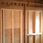 Kitchen and Mudroom in Kendall Park New Jersey PROGRESS PIX 18-11-2014 (2)-Design Build Planners