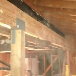 Kitchen and Mudroom in Kendall Park New Jersey PROGRESS PIX 18-11-2014 (5)-Design Build Planners