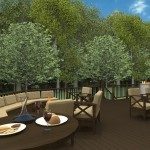 Main Plan 1 Outdoor Living Space Computer Aided Design in Monmouth County New Jersey (10)-Design Build Planners