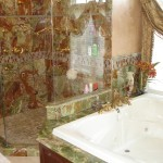 New Jersey bathroom remodeling from the Design Build Planners contractor network (20)