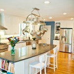 New Jersey kitchen remodeling from the Design Build Planners contractor network (8)
