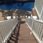 Raised Deck Terrace in Monmouth County New Jersey (2)-Design Build Planners