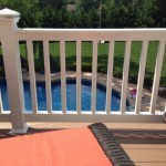 Raised Deck Terrace in Monmouth County New Jersey (3)-Design Build Planners