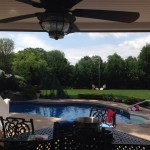 Raised Deck Terrace in Monmouth County New Jersey (6)-Design Build Planners