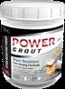 TEC Power Grout