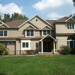 Upscale Add a Level Remodeling Project (2)-Design Build Planners