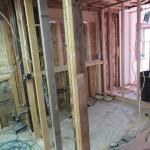 1-7-2015 In Progress (2)-Design Build Planners