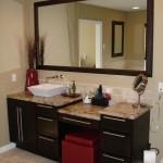 Bathroom Remodeling (4)