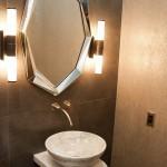 Bathroom Remodeling (7)