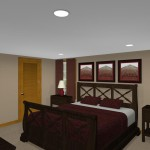 Bedroom and Bathroom Addition  in Ocean County (3)-Design Build Planners