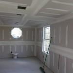 Bedroom and Bathroom Addition in Ocean County In Progress (6)