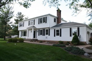 Cement Fiber Siding for Your New Jersey Home (1)-Design Build Planners