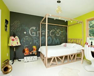 Chalkboard Paint for Your New Jersey Home (1)-Design Build Planners