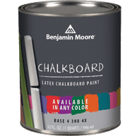 Chalkboard Paint for Your New Jersey Home (4)-Design Build Planners