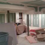 Exercise Room Remodel In Progress 3-20-15 (3)