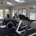 Exercise Room Remodel in Progress (12)