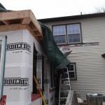 Exercise Room Remodel in Progress 2-5-15 (3)-Design Build Planners