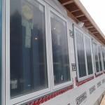 Exercise Room Remodel in Progress 2-5-15 (4)-Design Build Planners