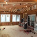 Exercise Room Remodel in Progress 2-5-15 (6)-Design Build Planners
