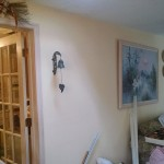 Existing Living Room (3)