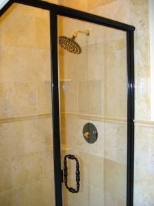 Glass Shower Door Options (3)-Design Build Planners