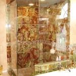 Glass Shower Door Options (9)-Design Build Planners