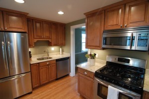 Green Cabinetry for Your Kitchen Remodel (1)-Design Build Planners