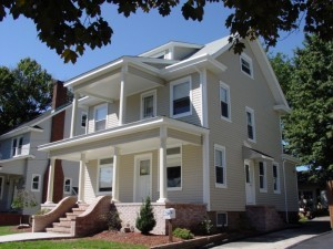 Home Remodeling Architect in NJ - Design Build Planners