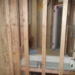 In Progress PIX 2-5-15 (2)-Design Build Planners