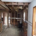In Progress PIX 2-5-15 (5)-Design Build Planners