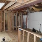 In Progress PIX 2-5-15 (6)-Design Build Planners