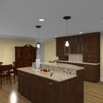 Kitchen Bathroom and Laundry Room Remodel in NJ (5)-Design Build Planners