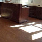 Kitchen, Bathroom, and Laundry Room Remodel in Red Bank NJ In Progress 4-2-2015 (11)