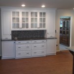 Kitchen, Laundry Room, and Bathroom Remodel in Red Bank NJ In Progress 5-4-2015 (1)