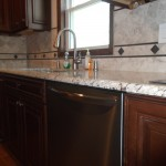 Kitchen, Laundry Room, and Bathroom Remodel in Red Bank NJ In Progress 5-4-2015 (6)